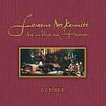 Loreena McKennitt - Live In Paris and Toronto
